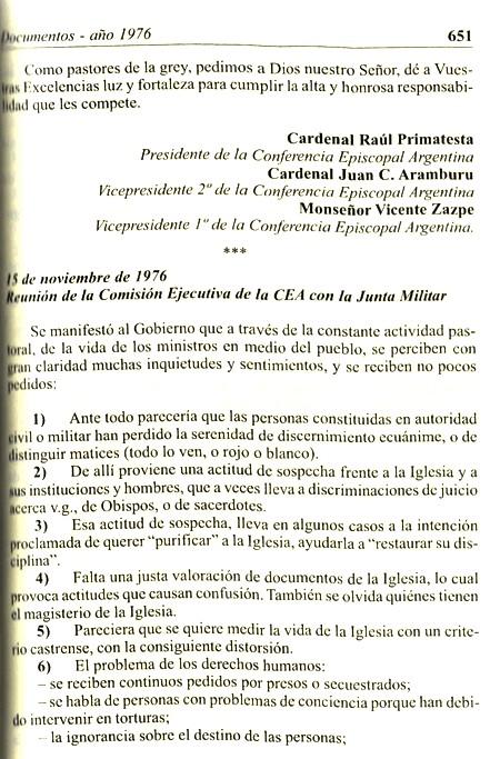 Bergoglio doc3