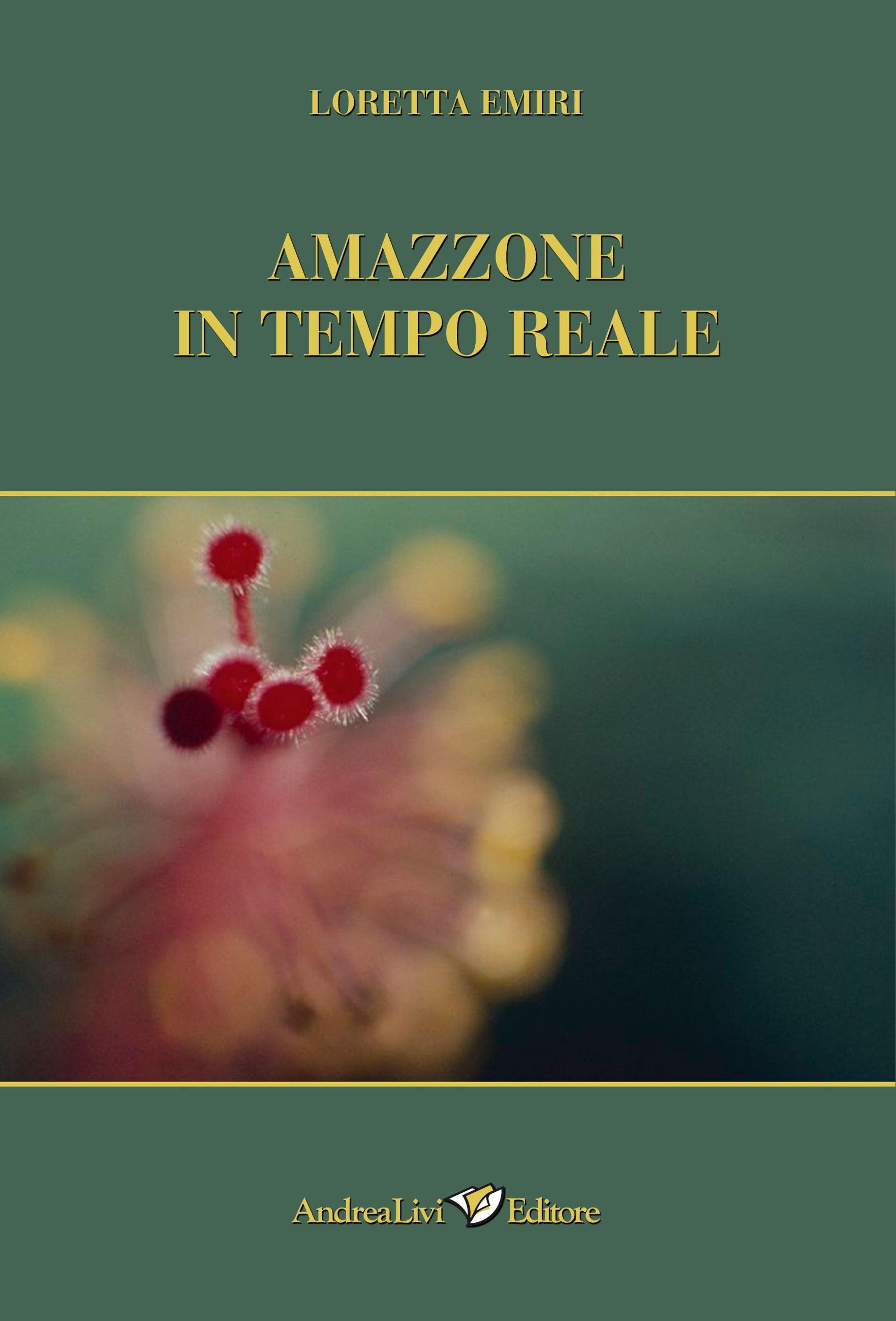 Cop.Amazzone2