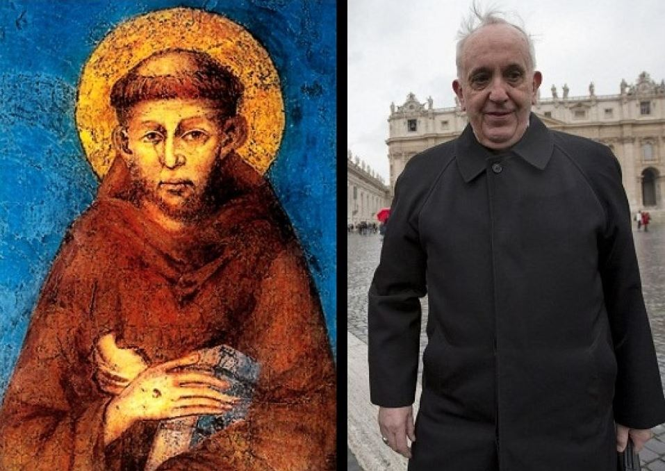 l43-simboli-papa-ratzinger-130314134921_big
