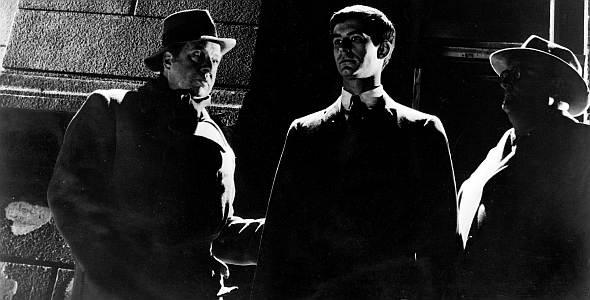 Der Prozess (1962)