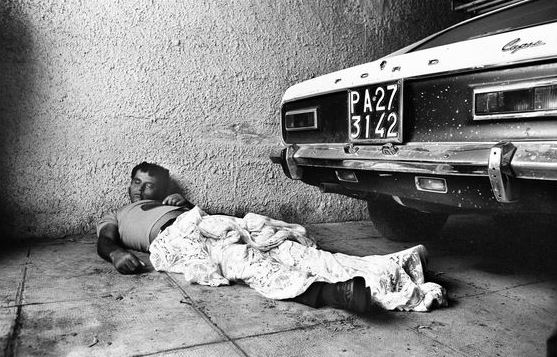1988 Palermo letiziabattaglia