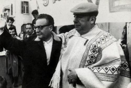 Allende-e-Neruda-500x336