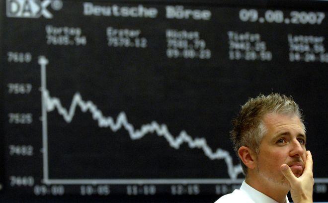 crisi-finanziaria
