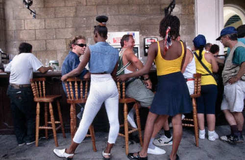 baile de prostitutas prostitutas adolescentes