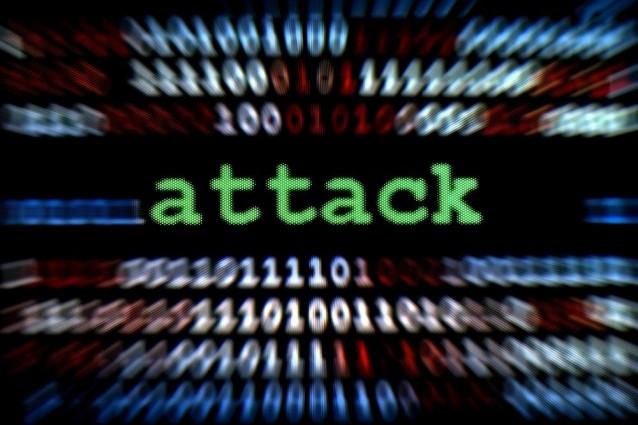 cyber-attack1-638x425