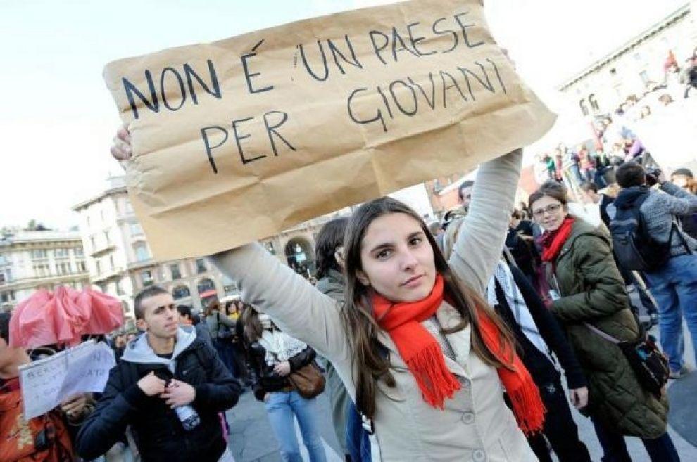 giovani-disoccupati-