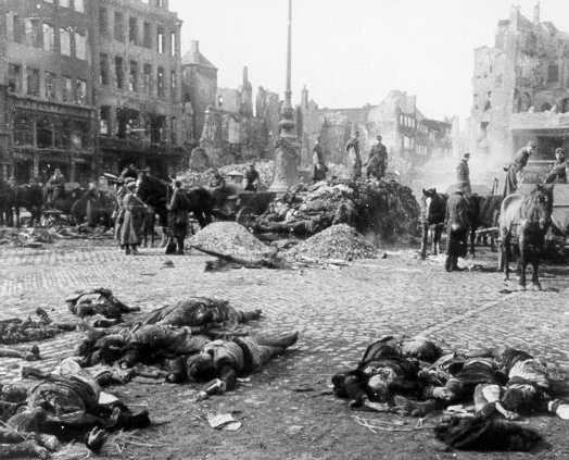 Dresden-13021945