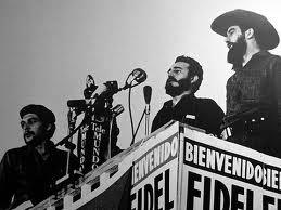 Fidel-dichiarazione