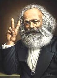 Marx-V