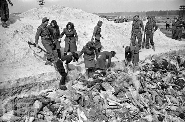 bergen_belsen_1945
