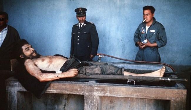 dittatori-morti-che-