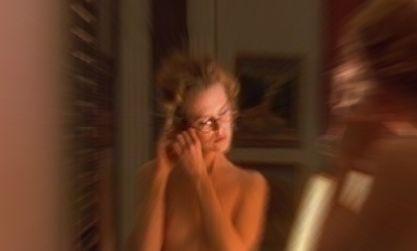 donna_nuda_specchio