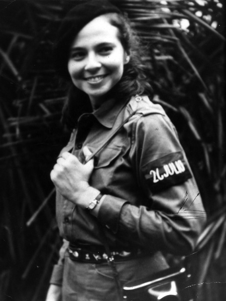 vilma-espin-mujer-cubana-01