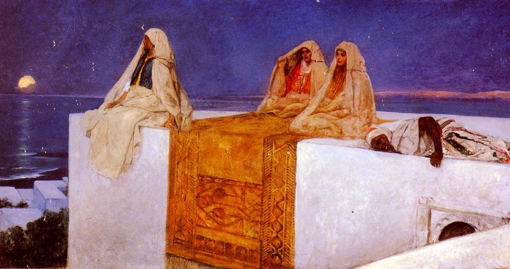 Benjamin-Constant-Arabian_Nights