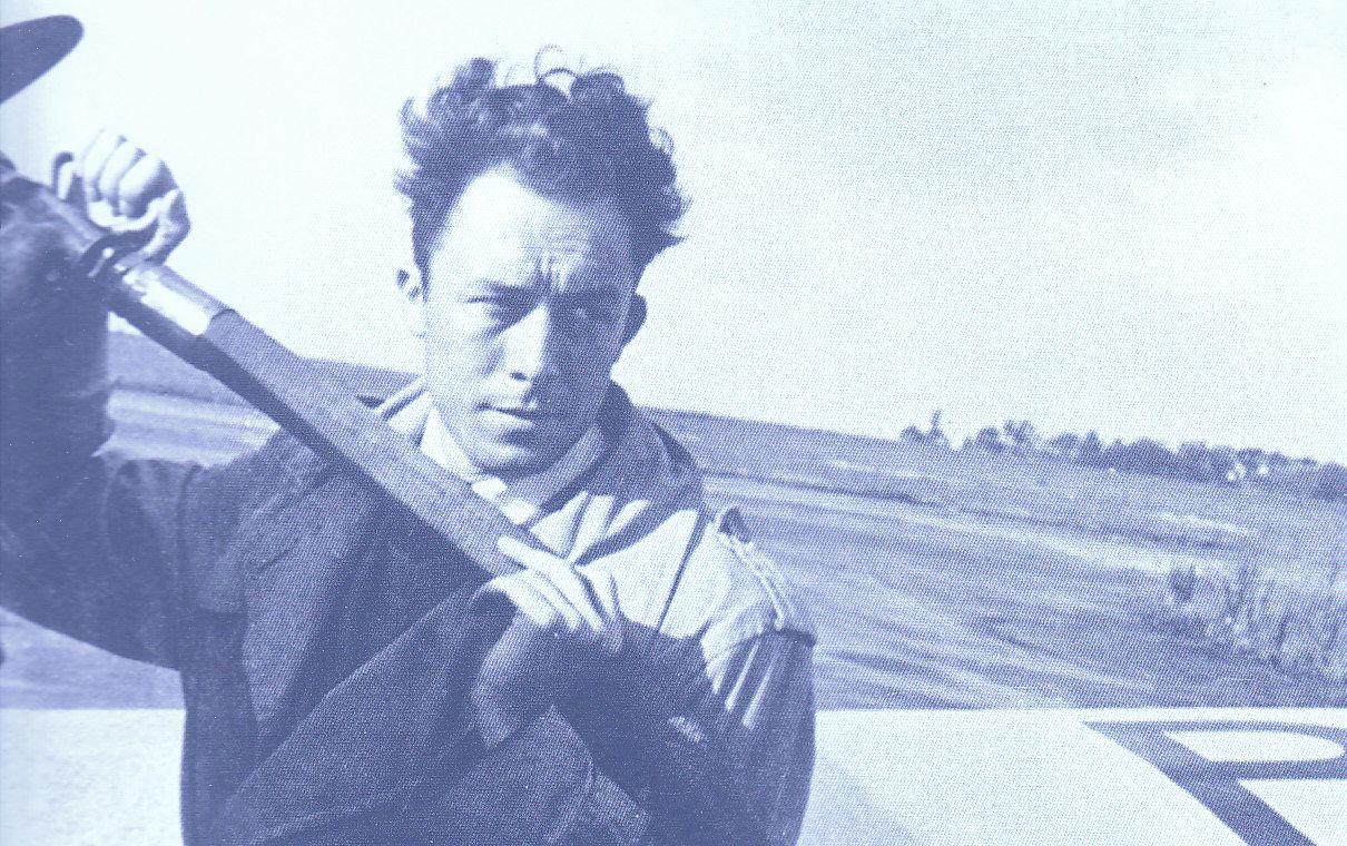 Camus avion_0006