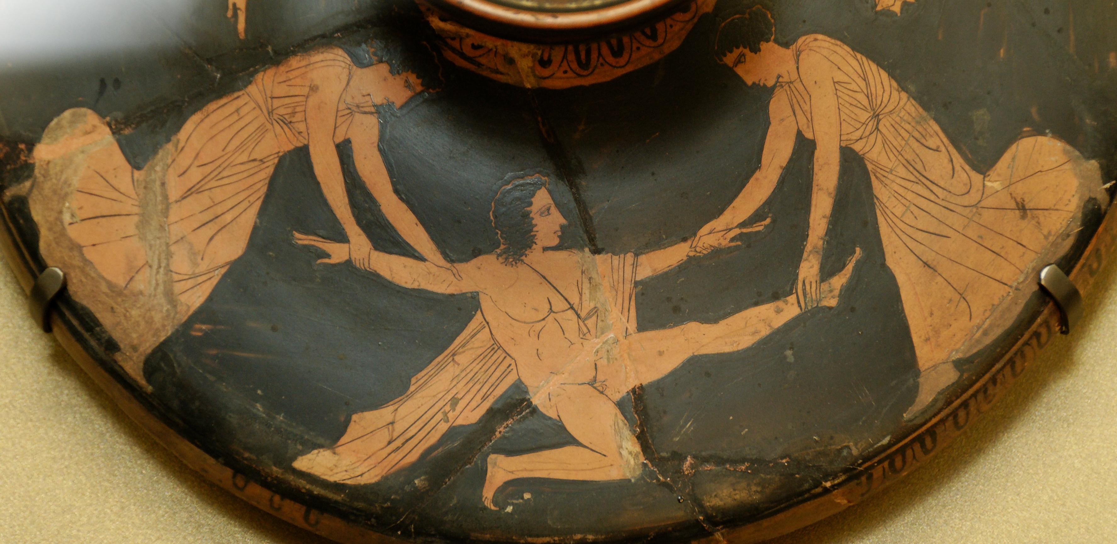 Death_Pentheus_Louvre