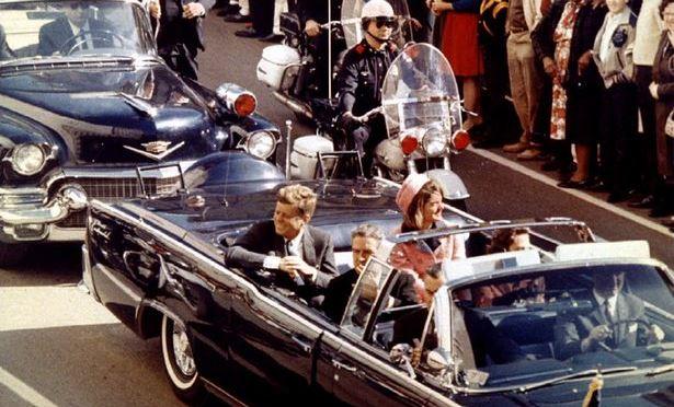 John-F-Kennedy-2784696