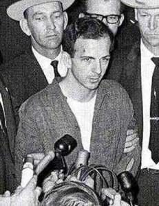 Oswald_arresto-231x300