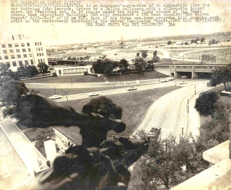 TSBD-Sniper-View