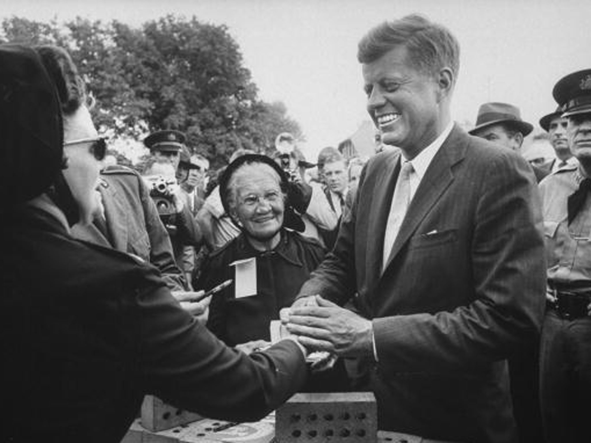 jfk-getty