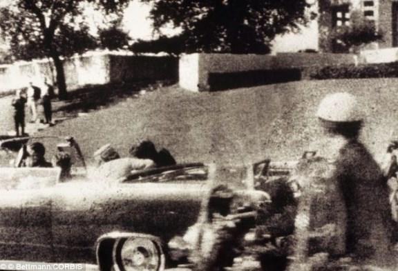 kennedy-asesinato-580x394