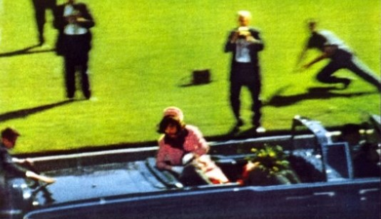 kennedy-assassination-conspiracy-560x328