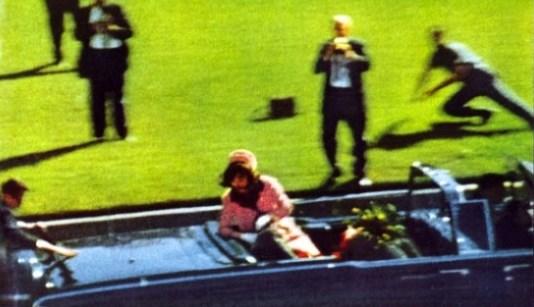 kennedy-assassination-conspiracy-560x328