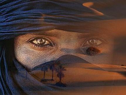 lultimo-tuareg