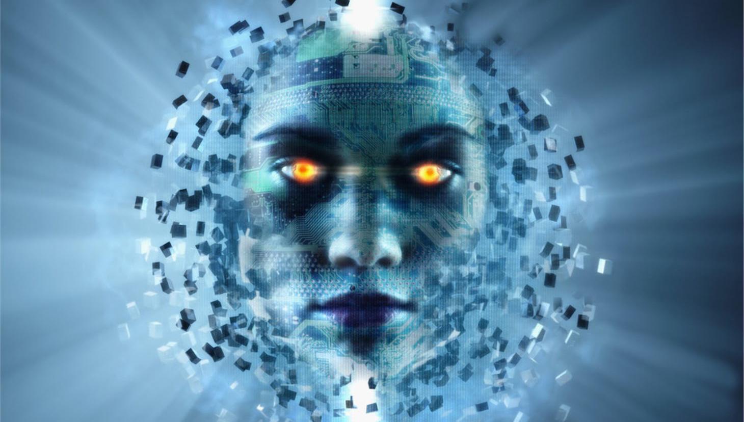13498_SFONDO_speciale_intelligenza_artificiale_0