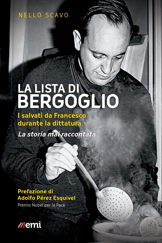 Lista-di-Bergoglio