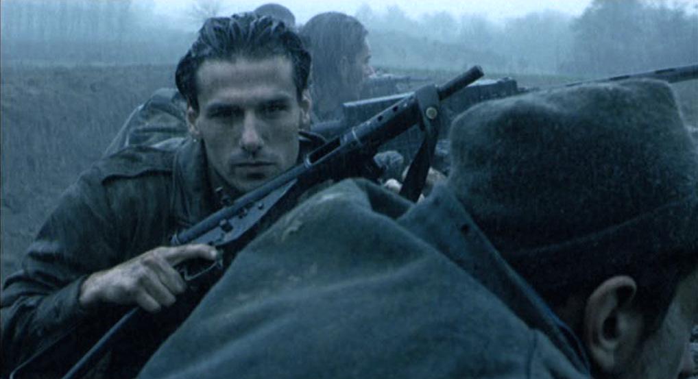 PartigianoJohnny-2000