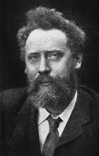 William_Ernest_Henley_young