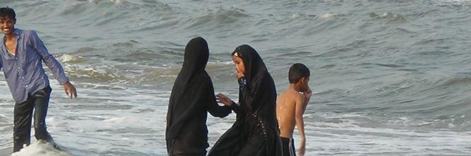 1370359915-islam