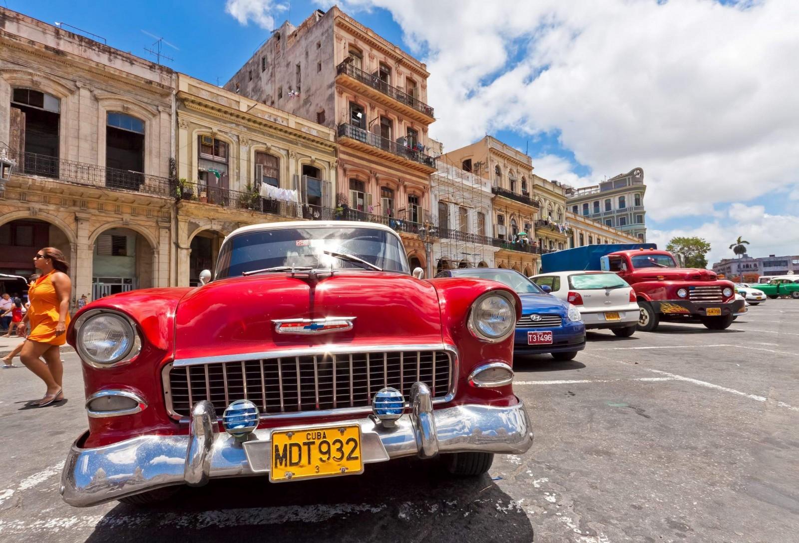 5_ragioni_per_andare_a_Cuba_2