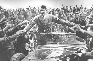 Adolf_Hitler.jpg.w300h198