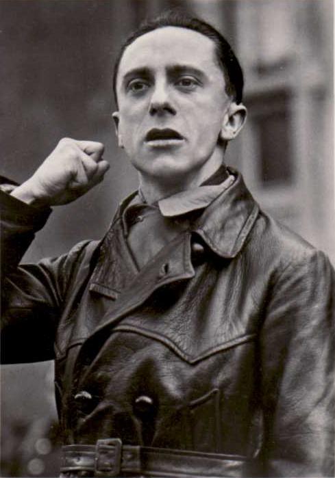 Joseph-Paul-Goebbels