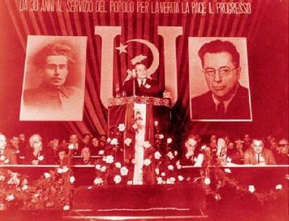 Togliatti_al_VII_Congresso_del_PCI