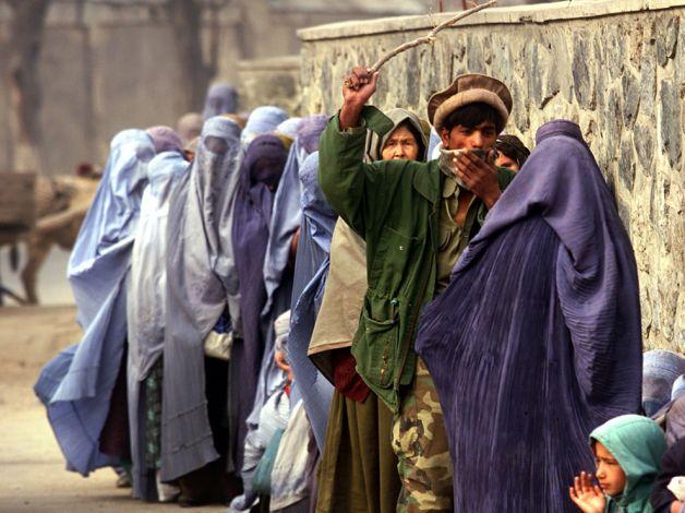 afgane