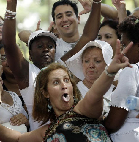 damas-de-blanco-acto-de-repudio