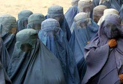 donne_burqa