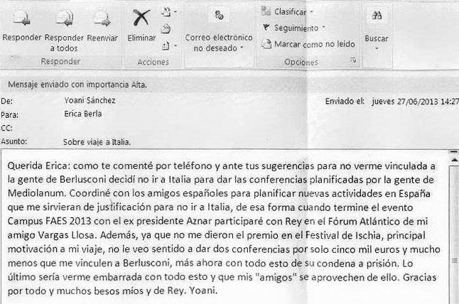 e-mail vera-falsa