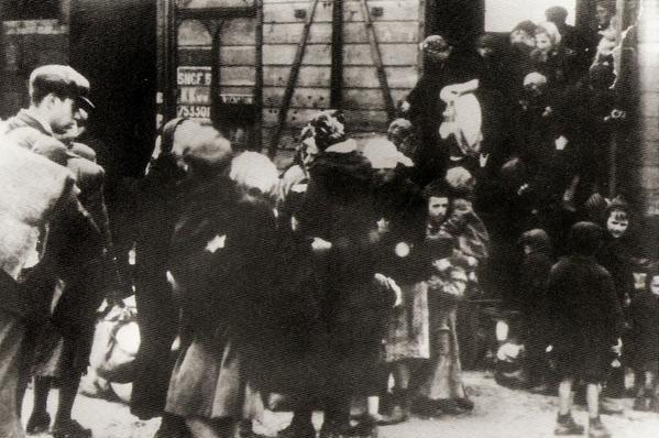 memoria-shoah-olocausto-deportati