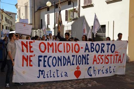 militia-christi-aborto_full
