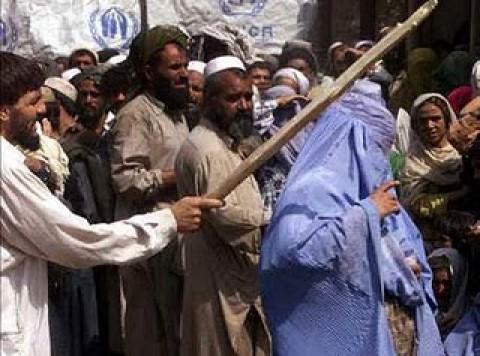 profughi_afghanistan