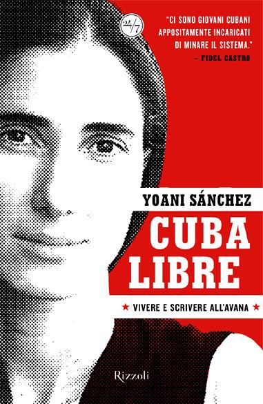 sanchez_cuba_libre_061