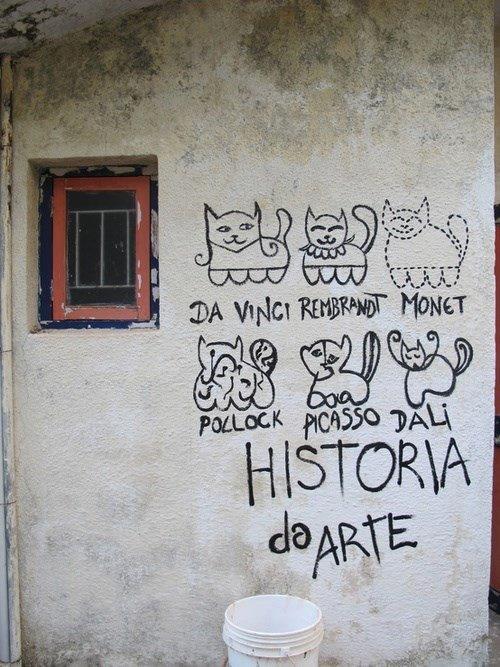 storia arte