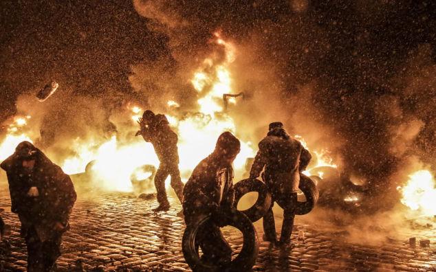 ucraina-scontri-634x396