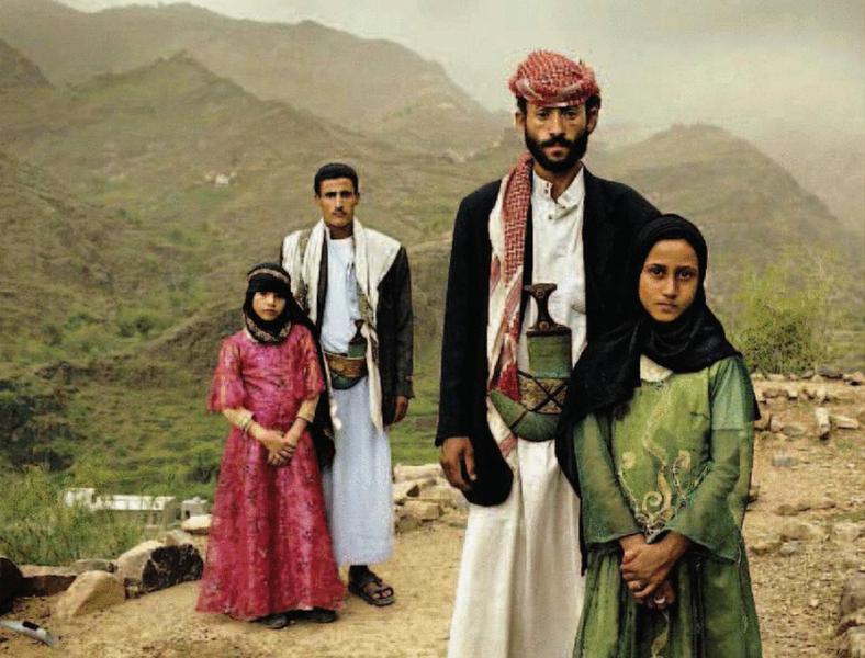 yemen-spose-bambine-256763