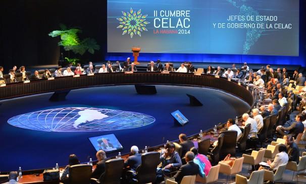 Cuba CELAC Summit.JPEG-01a5a