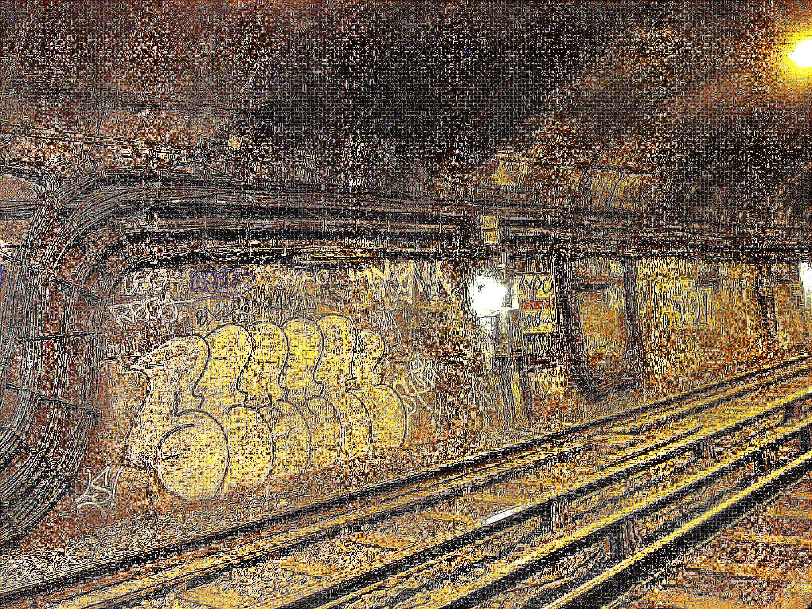 Tunnel_metro_paris